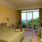 Chambres_Hotel_Dar_Ismail_Tabarka.01.JPG