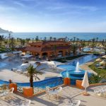 Images_Hotel_Dar_Ismail_Tabarka.01.JPG
