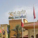 Images_Hotel_Dar_Ismail_Tabarka.02.JPG