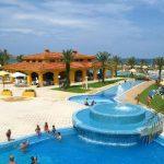 Images_Hotel_Dar_Ismail_Tabarka.03.JPG