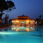 Images_Hotel_Dar_Ismail_Tabarka.04.JPG