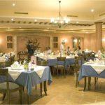 Restaurant_Hotel_Dar_Ismail.03.jpg