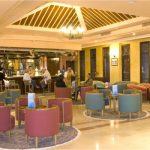 Restaurant_Hotel_Dar_Ismail.04.jpg