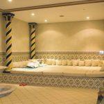 Thalasso_Hotel_Dar_Ismail_Tabarka.01.jpg