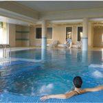 Thalasso_Hotel_Dar_Ismail_Tabarka.04.jpg