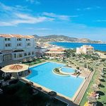 Hotel_Golf_Beach_Tabarka.01.JPG
