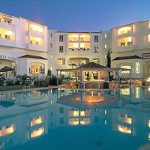 Hotel_Golf_Beach_Tabarka.02.JPG