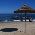 Hotel_Golf_Beach_Tabarka.04.JPG