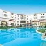 Hotel_Golf_Beach_Tabarka.05.JPG