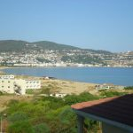 Hotel_Golf_Beach_Tabarka.06.JPG