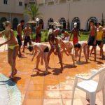 Image_Activite_Hotel_Itropika_Beach_Tabarka.02.JPG