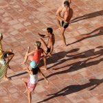 Image_Activite_Hotel_Itropika_Beach_Tabarka.03.JPG