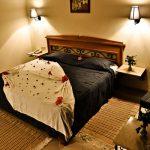 Image_Chambres_Hotel_Itropika_Beach_Tabarka.01.JPG