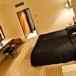 Image_Chambres_Hotel_Itropika_Beach_Tabarka.04.JPG