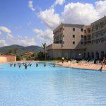 Image_Hotel_Itropika_Beach_Tabarka.01.JPG