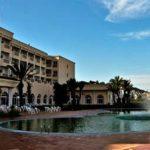 Image_Hotel_Itropika_Beach_Tabarka.02.JPG