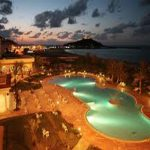 Image_Hotel_Itropika_Beach_Tabarka.03.JPG