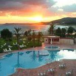 Image_Hotel_Itropika_Beach_Tabarka.04.JPG