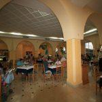 Image_Restaurant_Hotel_Itropika_Beach_Tabarka.01.JPG