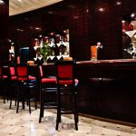 Image_Restaurant_Hotel_Itropika_Beach_Tabarka.02.JPG