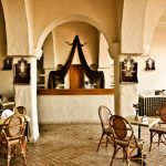 Image_Restaurant_Hotel_Itropika_Beach_Tabarka.03.JPG