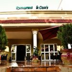 Image_Restaurant_Hotel_Itropika_Beach_Tabarka.04.JPG
