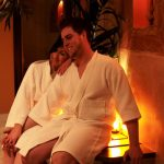 Image_Thalasso_Hotel_Itropika_Beach_Tabarka.01.JPG