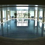Image_Thalasso_Hotel_Itropika_Beach_Tabarka.02.JPG
