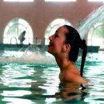 Image_Thalasso_Hotel_Itropika_Beach_Tabarka.04.JPG