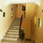 Image_Hotel_Mimosas_Tabarka.03.JPG