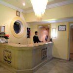 Image_Hotel_Mimosas_Tabarka.04.JPG