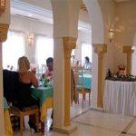 Image_Restaurant_Mimosas_Tabarka.01.JPG