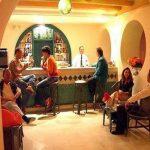 Image_Restaurant_Mimosas_Tabarka.02.JPG