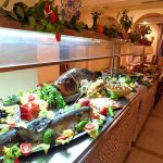 Image_Restaurant_Mimosas_Tabarka.03.JPG