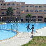 Image_Activites_Hotel_Mehari_Tabarka.01.JPG