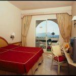 Image_Chambres_Hotel_Mehari_Tabarka.01.JPG