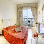 Image_Chambres_Hotel_Mehari_Tabarka.03.JPG