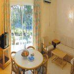 Image_Chambres_Hotel_Mehari_Tabarka.04.JPG