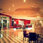 Image_Hotel_Mehari_Tabarka.01.JPG