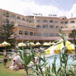 Image_Hotel_Mehari_Tabarka.02.JPG