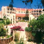 Image_Hotel_Mehari_Tabarka.03.JPG
