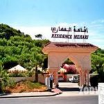 Image_Hotel_Mehari_Tabarka.04.JPG