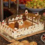 Image_Restaurant_Hotel_Mehari_Tabarka.01.JPG