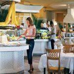Image_Restaurant_Hotel_Mehari_Tabarka.02.JPG