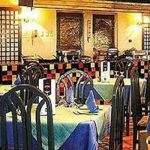 Image_Restaurant_Hotel_Mehari_Tabarka.03.JPG