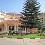 Image_Thalasso_Hotel_Mehari_Tabarka.01.JPG