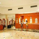 hotel_Yadis_Morjane_Tabarka