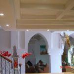 Hotel_Zen_Tabarka