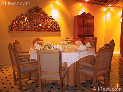 Hotel Miramar Carthage Thalasso Gammarth Tunis  Vacances Promo Tunisie