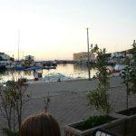 restaurant_touta_tabarka_01